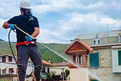 disinfestazione-formiche-roma